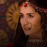 Al Sultana Radiya-5