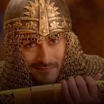 Al Sultana Radiya-7