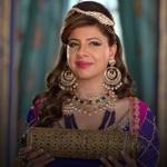 Al Sultana Radiya-13