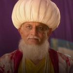 Al Sultana Radiya-19