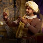 Al Sultana Radiya-25
