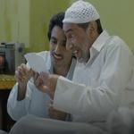 وديمة و حليمة-9