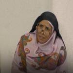 وديمة و حليمة-14