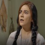 وديمة و حليمة-4
