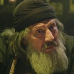 مملكة الغجر-20