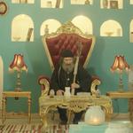 مملكة الغجر-11