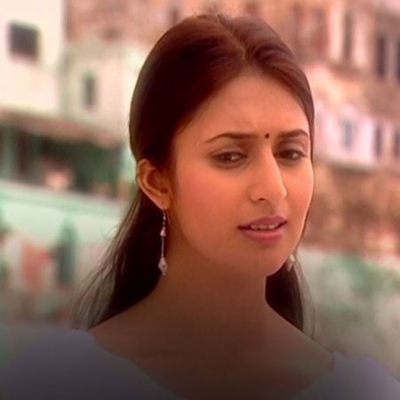 Vidya montre l'immense pouvoir d'une femme amoureuse qui peut tout fai