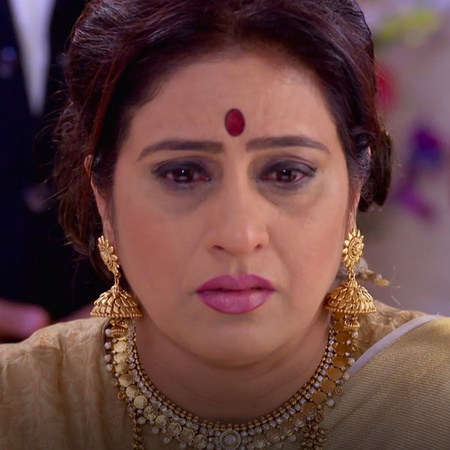 Will Satya marry Mahe and live in his house ?!