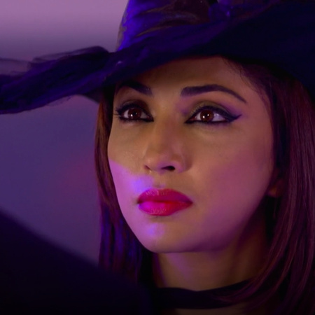 Payal plans to take revenge from Satya