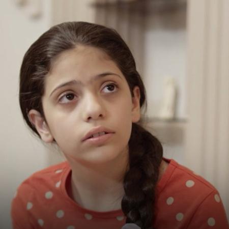 سلسلة مؤلفة من خمس عشرة فيلماً قصيرا تتناول قضايا اجتماعية وإنسانية مس