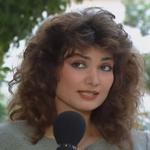 Maraya 1997-3