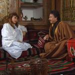 Maraya 1997-23