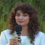 Maraya 1997-10