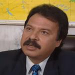 Maraya 1997-2