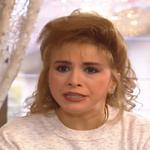 Maraya 1997-13