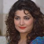 Maraya 1997-21