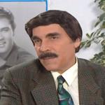Maraya 1997-7