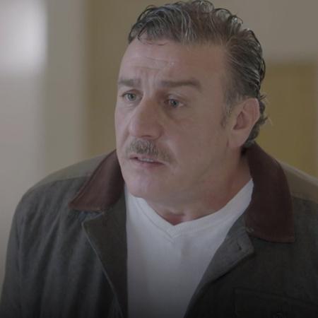 مراد يريد الهرب خارج البلد، وهل ستقتل سماهر أخاها؟
