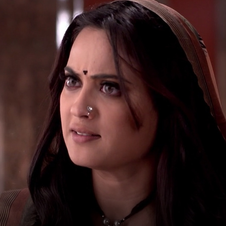 Bendia accuses that Sonya made a big mistake, what is her punishment?