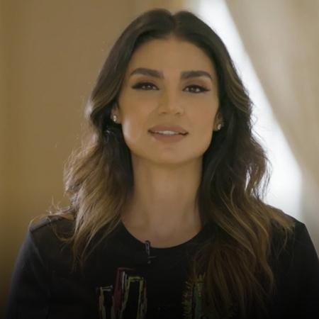 الطموحة زينة الخوري تستضيف الشيف ليلى وتبهرها بطبخها تابع الحلقة لتعرف