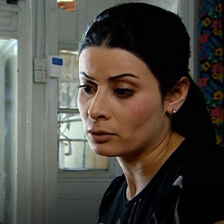 بعد نهاية قضية كنانة, هل ستعود إلى أهلها أم أنهم سيتركوها مكانها؟