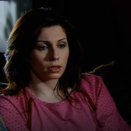 الدكتور سامي يلتقي بشخص مميز قد يغير طريقة تفكيره في العلاقات العاطفية