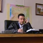 Qolob Saghera-7