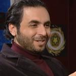 Qolob Saghera-14