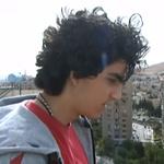Qolob Saghera-27