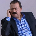 Qolob Saghera-26