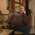 Qolob Saghera-1
