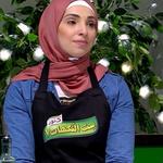 Set Al Nakhat S7-30