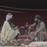 Sabr Al Othoub-17