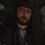 Sabr Al Othoub-18