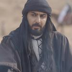 Sabr Al Othoub-11