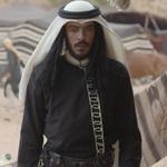 Sabr Al Othoub-9