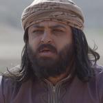Sabr Al Othoub-5