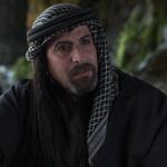Sabr Al Othoub-20