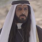 Sabr Al Othoub-2