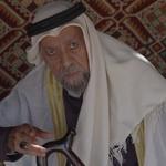 Sabr Al Othoub-8