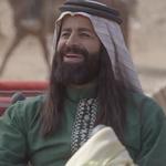Sabr Al Othoub-10