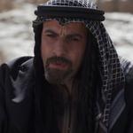 Sabr Al Othoub-22