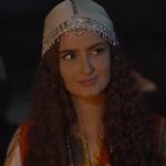 Sabr Al Othoub-1