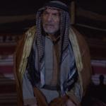 Sabr Al Othoub-28