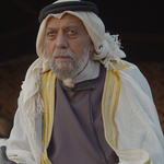 Sabr Al Othoub-15