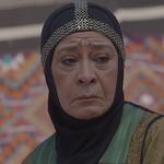 Sabr Al Othoub-7