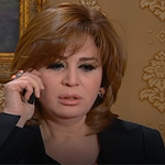 Qadeyat Maaly Al Wazira-12