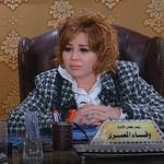 Qadeyat Maaly Al Wazira-1