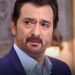 Habibi Al Farid-24