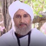 Habibi Al Farid-28